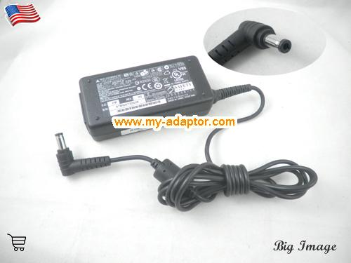C55-A5135 Laptop AC Adapter, DELTA 19V-3.42A-C55-A5135 Power Adapter, C55-A5135 Laptop Battery Charger