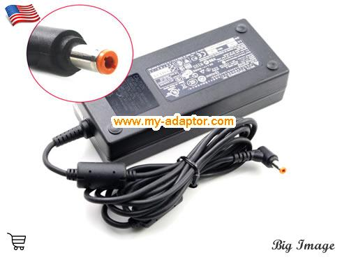 IDEAPAD Y650 Laptop AC Adapter, DELTA 19V-7.11A-IDEAPAD Y650 Power Adapter, IDEAPAD Y650 Laptop Battery Charger
