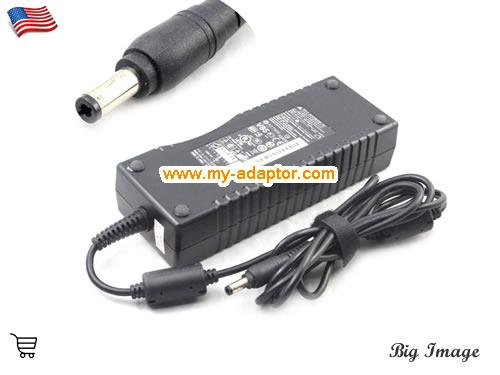 344895-001 Laptop AC Adapter, 19V 7.1A 344895-001 Power Adapter, 344895-001 Laptop Battery Charger