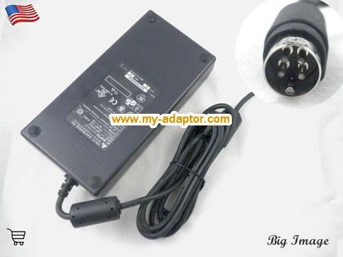 M675 Laptop AC Adapter, DELTA 19V-7.9A-M675 Power Adapter, M675 Laptop Battery Charger