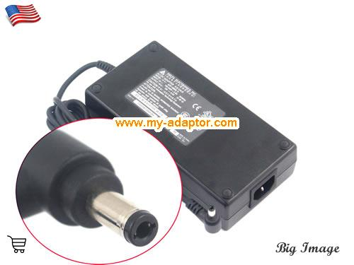 G75VW-RS72 Laptop AC Adapter, DELTA 19V-9.5A-G75VW-RS72 Power Adapter, G75VW-RS72 Laptop Battery Charger