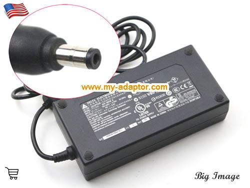750JW-DB71 Laptop AC Adapter, DELTA 19V-9.5A-750JW-DB71 Power Adapter, 750JW-DB71 Laptop Battery Charger