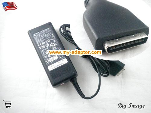 T30IL Laptop AC Adapter, DELTA 20V-3.25A-T30IL Power Adapter, T30IL Laptop Battery Charger