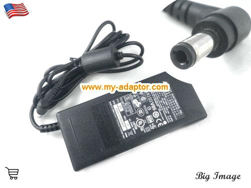LI3710 Laptop AC Adapter, DELTA 20V-4.5A-LI3710 Power Adapter, LI3710 Laptop Battery Charger
