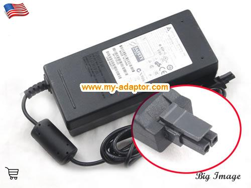ADP-80LB A Laptop AC Adapter, 48V 1.67A ADP-80LB A Power Adapter, ADP-80LB A Laptop Battery Charger