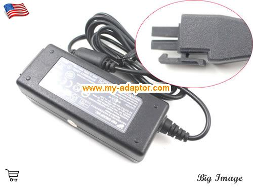 FSP036-RAB Laptop AC Adapter, 12V 3A FSP036-RAB Power Adapter, FSP036-RAB Laptop Battery Charger
