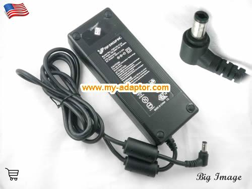 GX780-011US Laptop AC Adapter, FSP 19V-6.32A-GX780-011US Power Adapter, GX780-011US Laptop Battery Charger