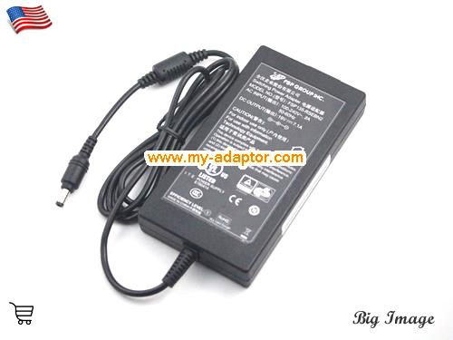 ASPIRE VN7-791G-730V Laptop AC Adapter, FSP 19V-7.1A-ASPIRE VN7-791G-730V Power Adapter, ASPIRE VN7-791G-730V Laptop Battery Charger
