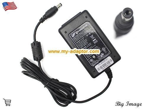 1140E Laptop AC Adapter, FSP 48V-0.52A-1140E Power Adapter, 1140E Laptop Battery Charger