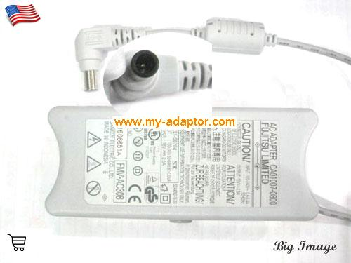 CA01007-0730 Laptop AC Adapter, 16V 2.5A CA01007-0730 Power Adapter, CA01007-0730 Laptop Battery Charger