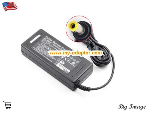ADP-80CB Laptop AC Adapter, 19V 4.2A ADP-80CB Power Adapter, ADP-80CB Laptop Battery Charger