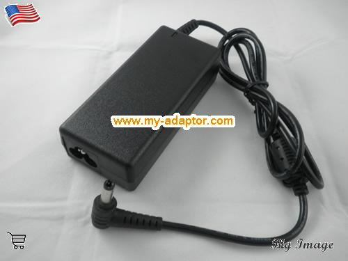 SOLO 1100 Laptop AC Adapter, GATEWAY 19V-3.68A-SOLO 1100 Power Adapter, SOLO 1100 Laptop Battery Charger