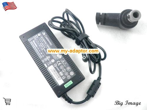 MS2252 Laptop AC Adapter, GATEWAY 19V-6.3A-MS2252 Power Adapter, MS2252 Laptop Battery Charger