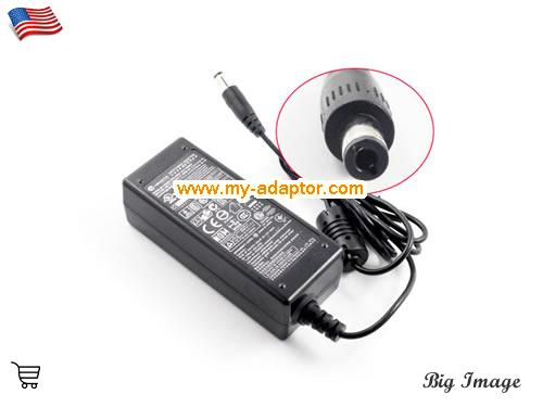 VX2363SMHL-W Laptop AC Adapter, HOIOTO 19V-1.3A-VX2363SMHL-W Power Adapter, VX2363SMHL-W Laptop Battery Charger