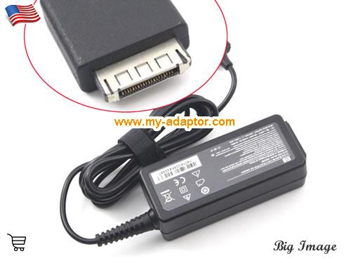 ENVY X2 11-G024TU Laptop AC Adapter, HP 15V-1.33A-ENVY X2 11-G024TU Power Adapter, ENVY X2 11-G024TU Laptop Battery Charger