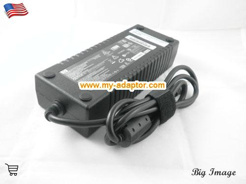 PAVILION ZX052EA Laptop AC Adapter, HP 18.5V-6.5A-PAVILION ZX052EA Power Adapter, PAVILION ZX052EA Laptop Battery Charger