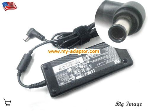 PRESARIO R3000 Laptop AC Adapter, HP 18.5V-6.5A-PRESARIO R3000 Power Adapter, PRESARIO R3000 Laptop Battery Charger