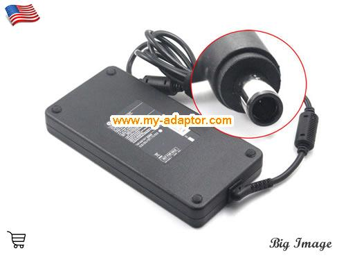 6540B Laptop AC Adapter, HP 19.5V-11.8A-6540B Power Adapter, 6540B Laptop Battery Charger