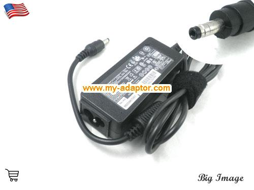 MINI 210-1003VU Laptop AC Adapter, HP 19.5V-2.05A-MINI 210-1003VU Power Adapter, MINI 210-1003VU Laptop Battery Charger
