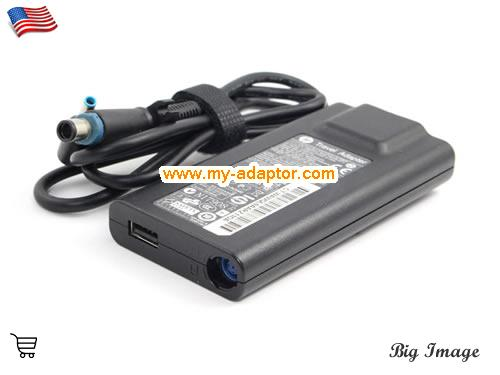 677770-002 Laptop AC Adapter, 19.5V 3.33A 677770-002 Power Adapter, 677770-002 Laptop Battery Charger