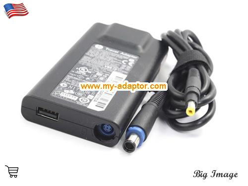 A065R01DL Laptop AC Adapter, 19.5V 3.33A A065R01DL Power Adapter, A065R01DL Laptop Battery Charger