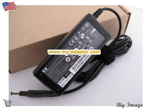 ENVY ULTRABOOK 4-1015DX Laptop AC Adapter, HP 19.5V-3.33A-ENVY ULTRABOOK 4-1015DX Power Adapter, ENVY ULTRABOOK 4-1015DX Laptop Battery Charger