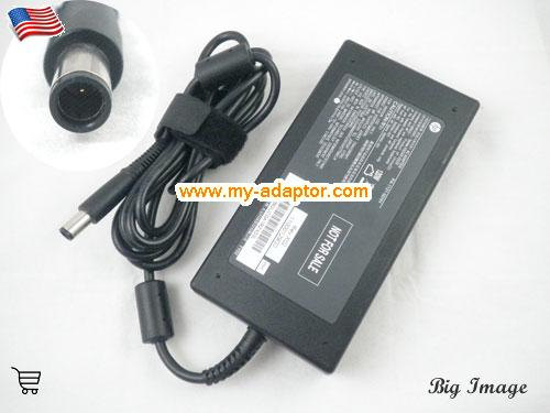 ENVY DV7-7390EL Laptop AC Adapter, HP 19.5V-6.15A-ENVY DV7-7390EL Power Adapter, ENVY DV7-7390EL Laptop Battery Charger