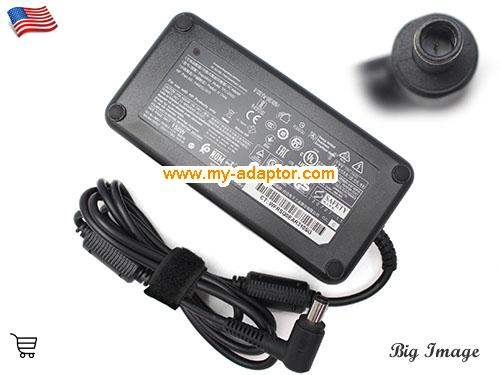 OMNI 120-1123CN Laptop AC Adapter, HP 19.5V-7.69A-OMNI 120-1123CN Power Adapter, OMNI 120-1123CN Laptop Battery Charger
