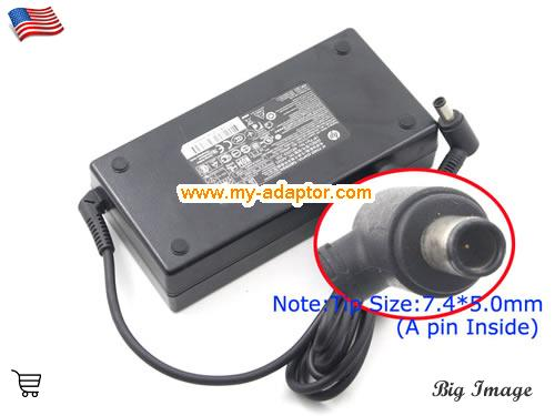 681059-001 Laptop AC Adapter, 19.5V 9.23A 681059-001 Power Adapter, 681059-001 Laptop Battery Charger