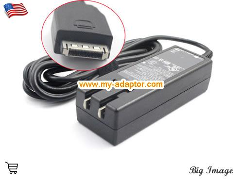 SLATE 8 Laptop AC Adapter, HP 19V-1.32A-SLATE 8 Power Adapter, SLATE 8 Laptop Battery Charger