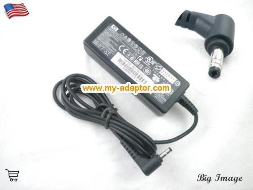 1000 Laptop AC Adapter, HP 19V-1.58A-1000 Power Adapter, 1000 Laptop Battery Charger
