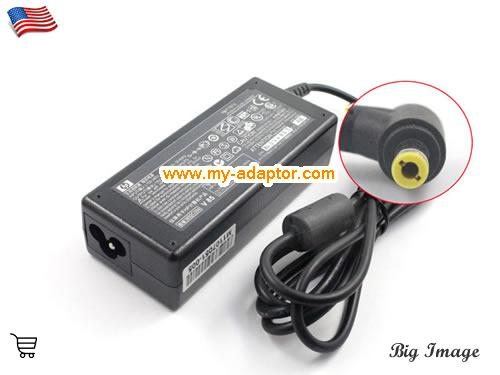 77626-001 Laptop AC Adapter, 19V 3.16A 77626-001 Power Adapter, 77626-001 Laptop Battery Charger