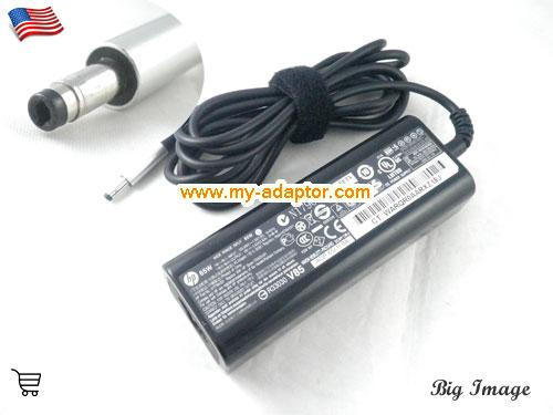 A9P67UA Laptop AC Adapter, HP 19V-3.42A-A9P67UA Power Adapter, A9P67UA Laptop Battery Charger