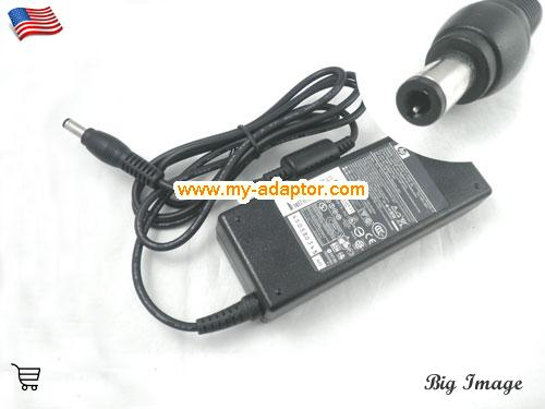 NW8440 Laptop AC Adapter, HP 19V-3.95A-NW8440 Power Adapter, NW8440 Laptop Battery Charger