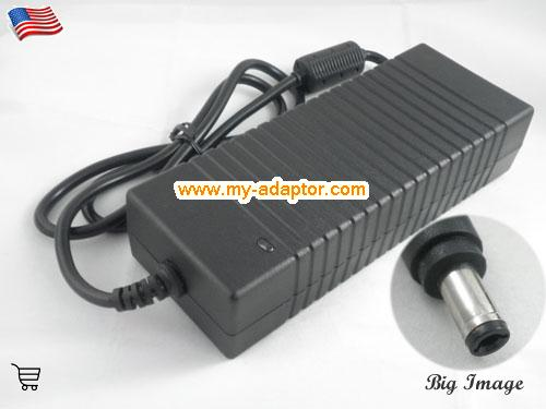 HP-OW120F13 Laptop AC Adapter, 19V 6.3A HP-OW120F13 Power Adapter, HP-OW120F13 Laptop Battery Charger