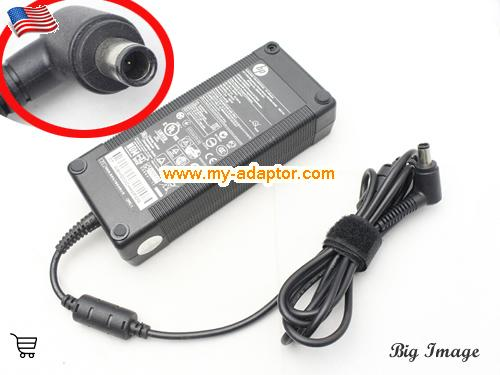 320-1050 Laptop AC Adapter, HP 19V-7.9A-320-1050 Power Adapter, 320-1050 Laptop Battery Charger