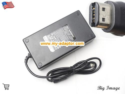 HDX9095EA Laptop AC Adapter, HP 19V-7.9A-HDX9095EA Power Adapter, HDX9095EA Laptop Battery Charger