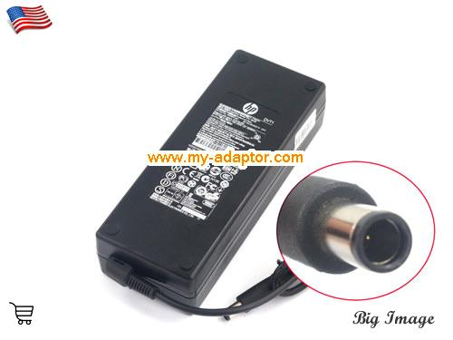 344500-003 Laptop AC Adapter, 19V 9.47A 344500-003 Power Adapter, 344500-003 Laptop Battery Charger