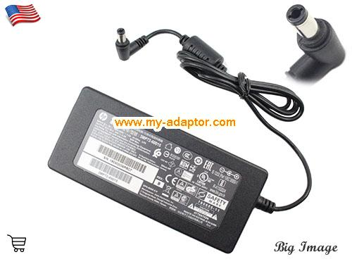 NU60-9240230-I3 JBL Laptop AC Adapter, HP 24V-2.5A-NU60-9240230-I3 JBL Power Adapter, NU60-9240230-I3 JBL Laptop Battery Charger
