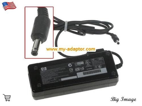 LCD MONITOR ADAPTER Laptop AC Adapter, HP 24V-5A-LCD MONITOR ADAPTER Power Adapter, LCD MONITOR ADAPTER Laptop Battery Charger