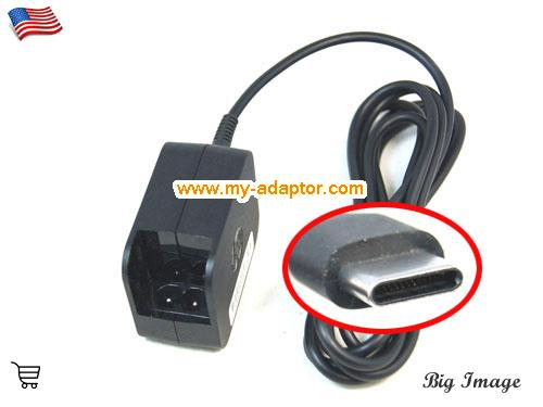 10 PLUS 2201 Laptop AC Adapter, HP 5.25V-3A-10 PLUS 2201 Power Adapter, 10 PLUS 2201 Laptop Battery Charger
