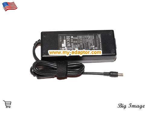 DESKJET 842C Laptop AC Adapter, HP COMPAQ 18.5V-1.1A-DESKJET 842C Power Adapter, DESKJET 842C Laptop Battery Charger