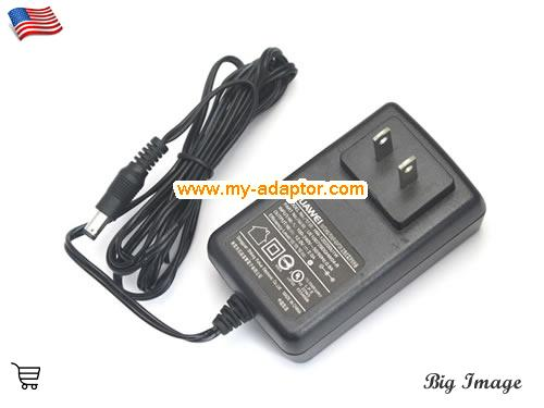B890 Laptop AC Adapter, HUAWEI 12V-2A-B890 Power Adapter, B890 Laptop Battery Charger