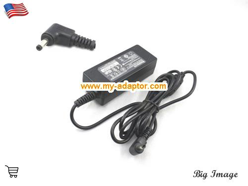 HKA03619021-8C Laptop AC Adapter, 19V 2.1A HKA03619021-8C Power Adapter, HKA03619021-8C Laptop Battery Charger