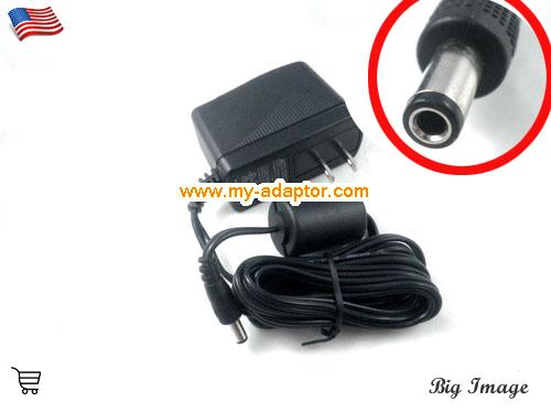 JTA0302E ROUTER Laptop AC Adapter, JET 5V-2.5A-JTA0302E ROUTER Power Adapter, JTA0302E ROUTER Laptop Battery Charger