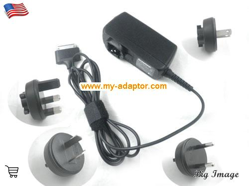 IDEAPAD Y1011 Laptop AC Adapter, LENOVO 12V-1.5A-IDEAPAD Y1011 Power Adapter, IDEAPAD Y1011 Laptop Battery Charger