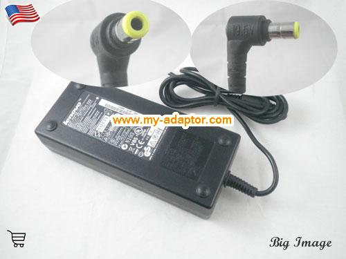 C320 Laptop AC Adapter, LENOVO 19.5V-6.15A-C320 Power Adapter, C320 Laptop Battery Charger