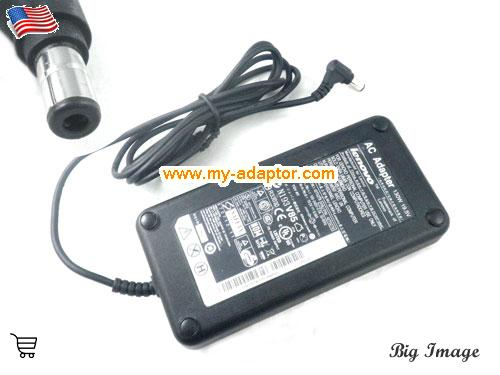 41A9767 Laptop AC Adapter, 19.5V 6.66A 41A9767 Power Adapter, 41A9767 Laptop Battery Charger