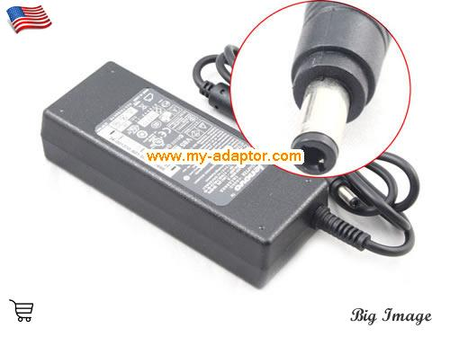 G570 Laptop AC Adapter, LENOVO 19V-4.74A-G570 Power Adapter, G570 Laptop Battery Charger