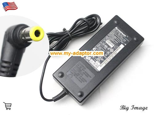 IDEAPAD Y560 Laptop AC Adapter, LENOVO 19V-7.11A-IDEAPAD Y560 Power Adapter, IDEAPAD Y560 Laptop Battery Charger
